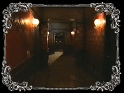 Nightmare on the 13th floor online the wessex hotel for 13th floor in hotels history